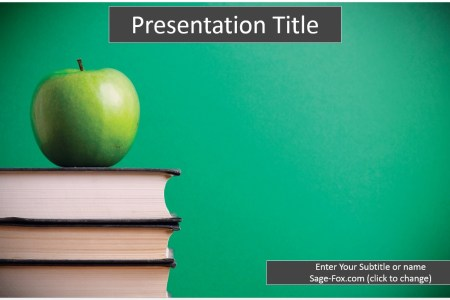 Physical education powerpoint templates free full hd pictures 4k unique physical education lesson plan template ideas best unique physical education lesson plan template ideas free learning template powerpoint physical toneelgroepblik Gallery