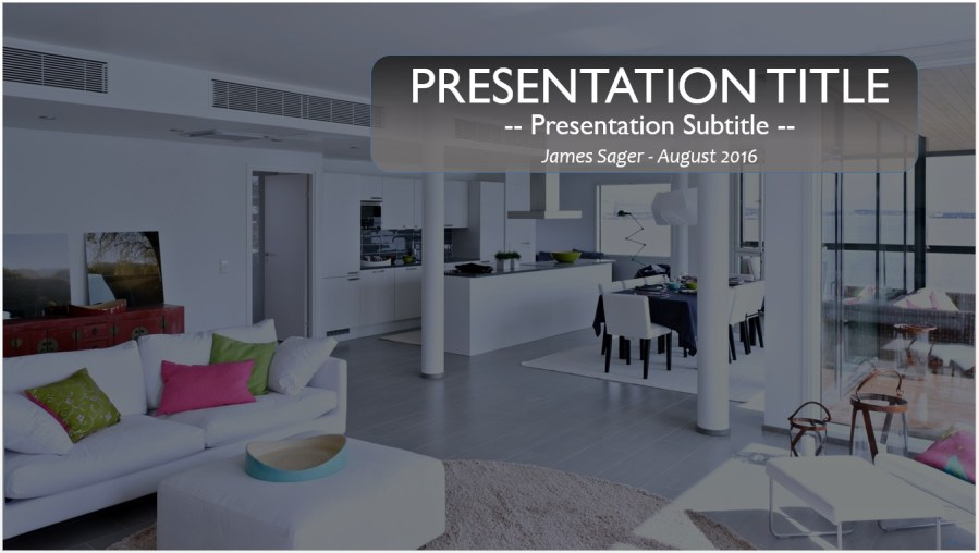 Interior design powerpoint template free popular searches home free religious powerpoint templates advertisement toneelgroepblik Images