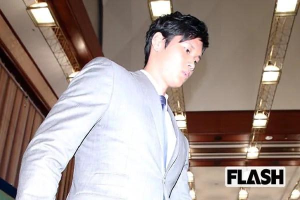 大谷翔平「32億円」稼ぐ代理人が狙うドキュメンタリー映画