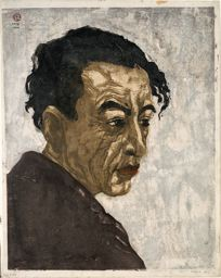 https://i2.wp.com/data.ukiyo-e.org/aic/images/3609_497259.jpg