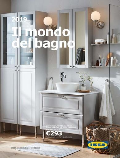 Catalogo Ikea A Oleggio Castello Offerte E Negozi