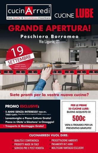 Catalogo Ikea A Milano Offerte E Negozi Volantinofacileit