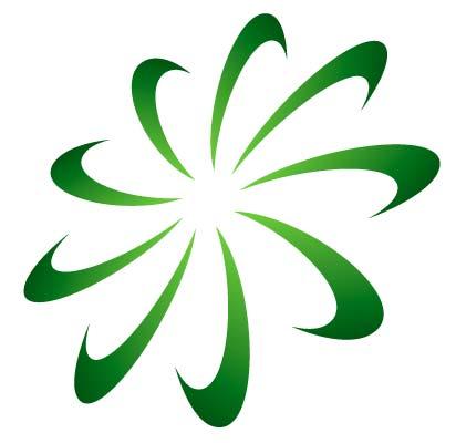 dainihon-sumida-seiyaku-logo-10