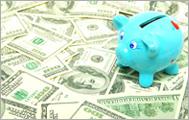 Getting-the-Best-Financing.jpg