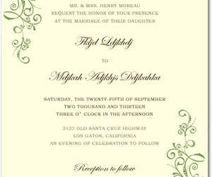 Luxury Wedding Invitations By Ceci New York Our Muse Glamorous In Indonesia