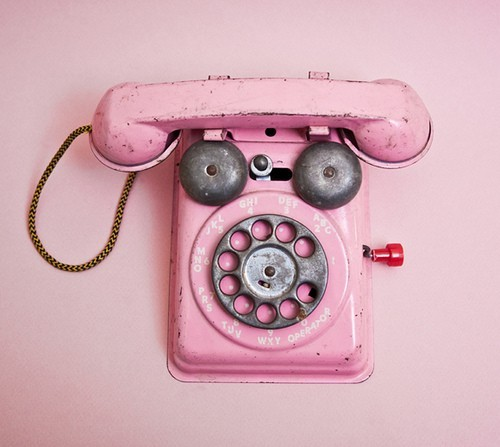 3358-pink-telephone-500-447_large