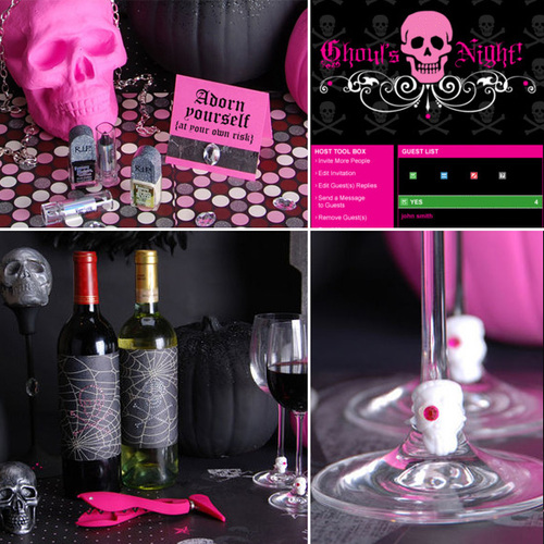 Ghoulsnightout_decordetails_large