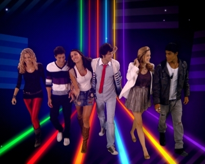 Rebelde-streaming_large