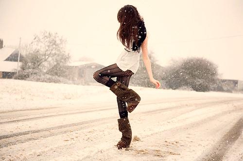 Boots-girl-irregular-choice-longer-lashes-snow-tights-favim.com-103664_large