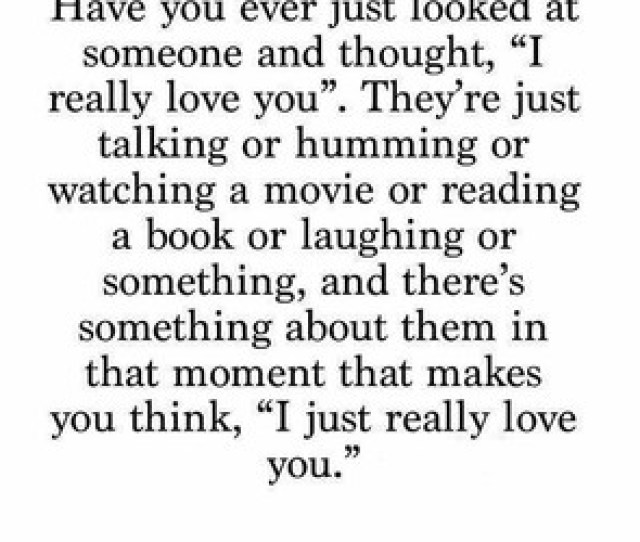 Love Quote And Relationship Image