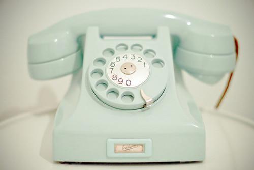 Telefone-vintage-verde_large