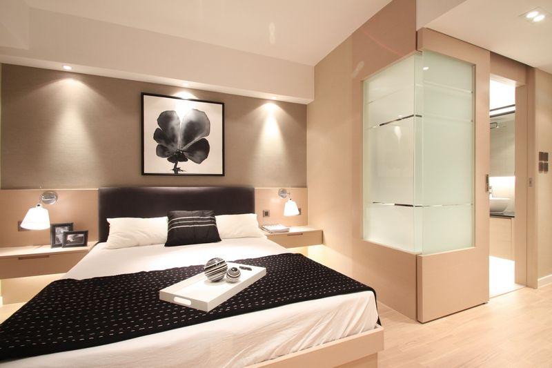 Dulux Living Room Ideas Part - 30: Dulux Paint Colors For Bedrooms Memsaheb Net