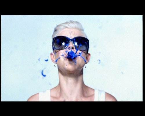 Robyn-cobrastyle1_large