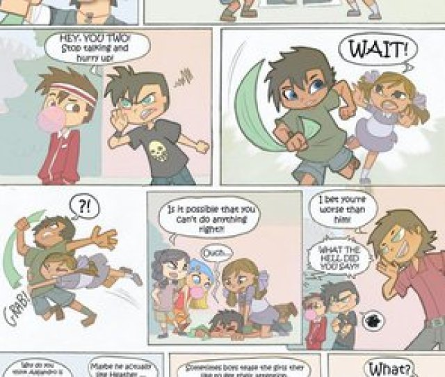 Comic Funny And Kids Image