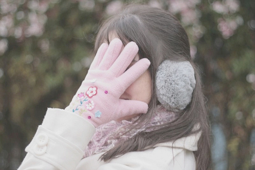 ear warm