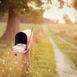 Birthdaymailbox%25252cnature%25252cletterbox%25252cpink-508c93f2ad050b2a883bccc37227d5f6_h_large_large