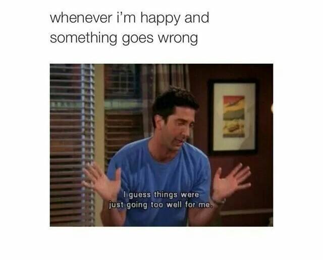 Humour Based On My Pain Yes Spongebob Meme On Me Me
