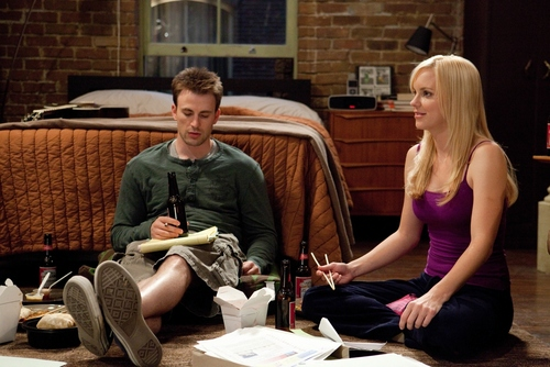 Anna-faris-chris-evans-whats-your-number_large