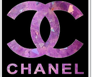 Image result for chanel logo tumblr