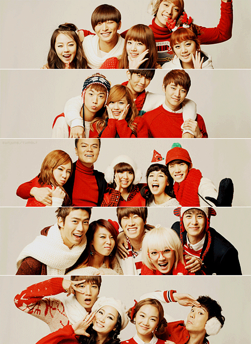 2am-2pm-christmas-j-lim-joo-jyp-favimcom-98952_large_large