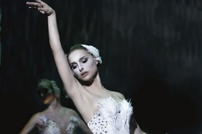 Blackswan-natalie_large