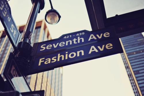 City-fashion-seventh-avenue-sign-street-favim.com-224532_large