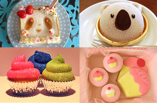 Candy-color-cute-doces-sweet-favim.com-228201_large