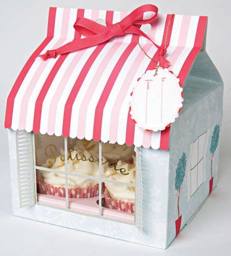 Patisserie-large-cupcake-box_med_large