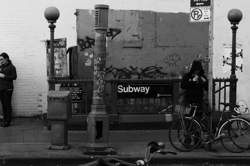 Williamsburg-submay-l-line_large