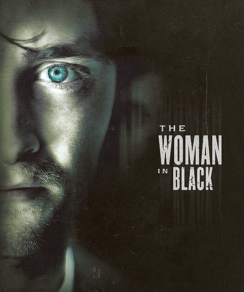 Thewomaninblackposter_large
