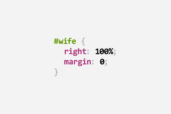 Coding Humor Shared By Sawra On We Heart It