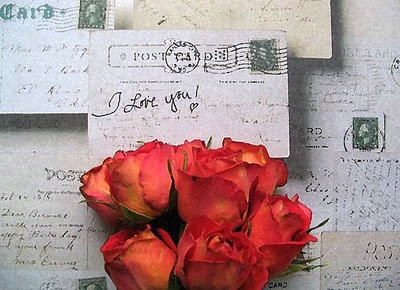 Picture,postcard,pretty,shabby,chic,valentine,vintage-c0426f5a95044c7a73449833b5771509_h_large