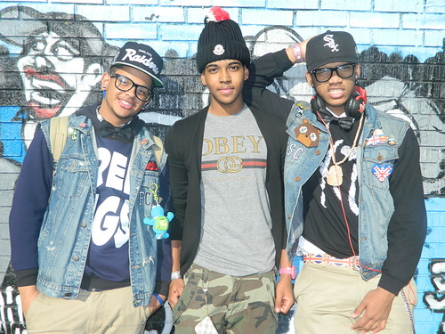 Image result for group of black boys tumblr