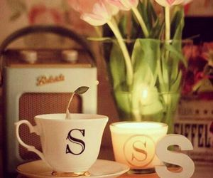 46 Images About S For Ma Love Sihan On We Heart It See
