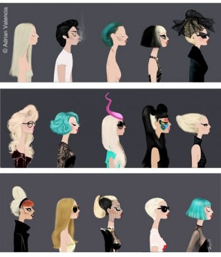 Gaga-licious-lady-gaga-illustrations-by-adrian-valencia-86z0jy4el-264797-320-373_large
