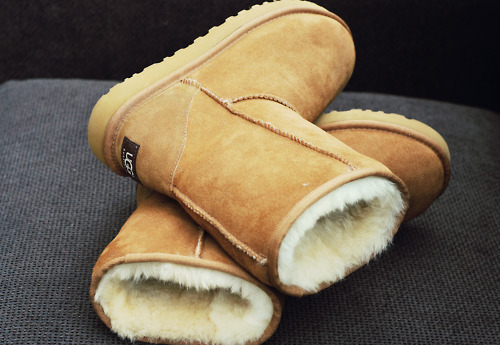 Boots-comfy-snow-uggs-winter-favim.com-264271_large