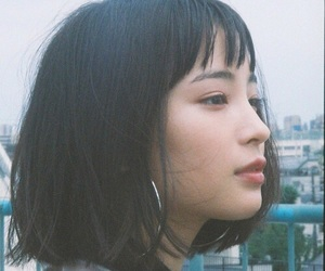 82 Images About Shorthair Ulzzang Korean Girls On We Heart