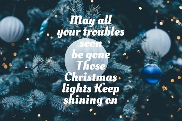 christmas lights coldplay # 32
