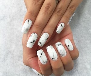 Nails images we heart it images hd download 1000 images about nail art obsession on we heart it see more prinsesfo Image collections