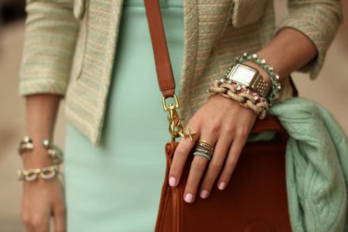 Awesome-accessories-163_large