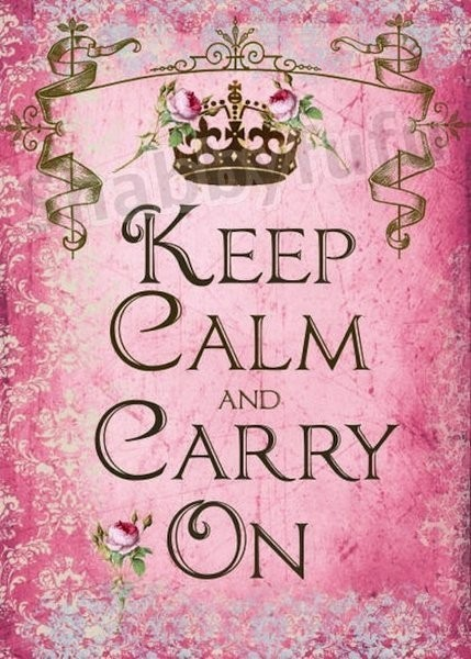 Keep-calm-quote-text-favim.com-413396_large