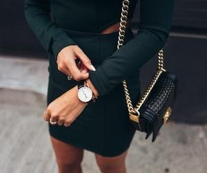 fashion, style, and dress -kuva