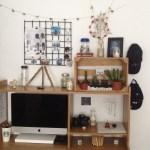 Diy Room Decor Shared By Carlosvanscoit On We Heart It