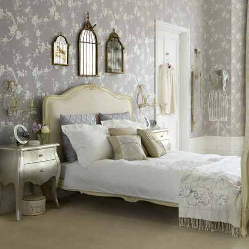 French-country-bedroom-accessories_large