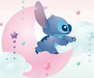 Stitch Disney And Wallpaper Image 172 Images About On We Heart It See More