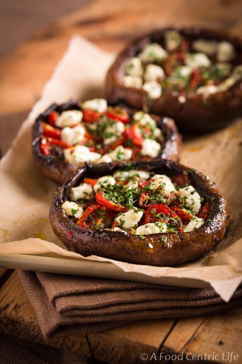 Stuffed-portobello-mushrooms_large