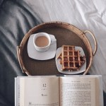 The Last Song And Breakfast In Bed On We Heart It