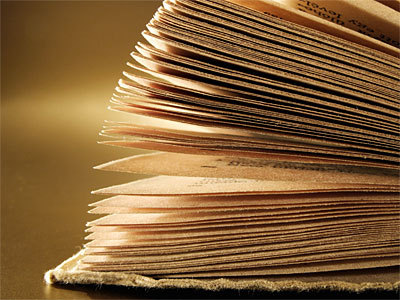 Book_pages_400_large