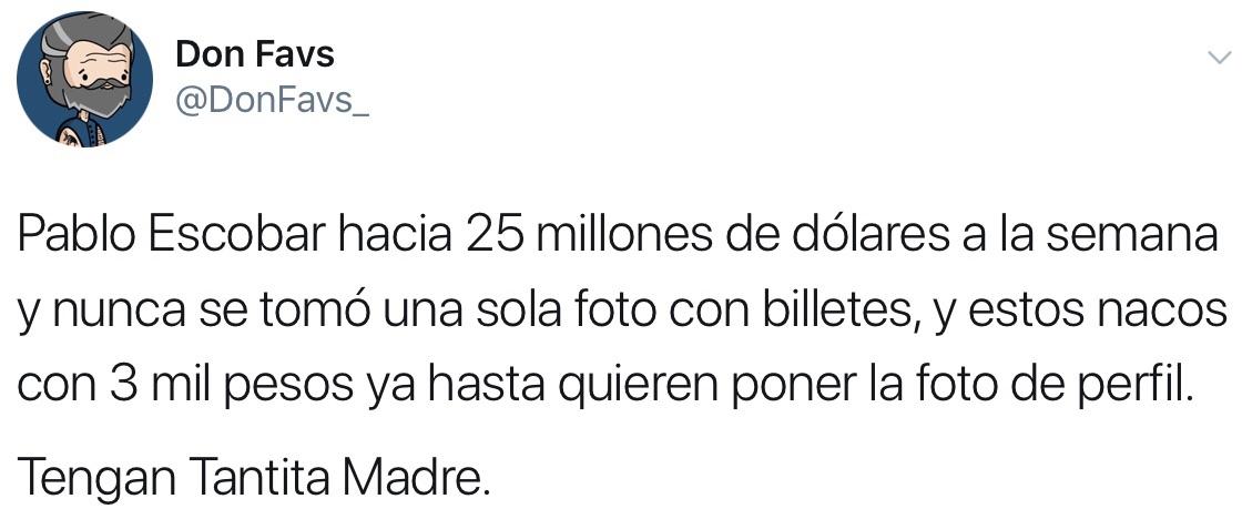 Memes Nacos Y De Mal Gusto Home Facebook