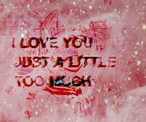 Image result for french i love you aesthetic